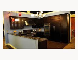 ferguson showroom midlothian va supplying kitchen and bath