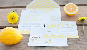 wedding invitations new zealand wedding invitation nz unique wedding invitations new zealand
