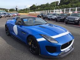 jaguar cars 2016 used jaguar cars in liskeard from castle motors
