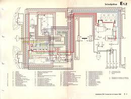 100 vw t4 engine wiring diagram 1990 vw westfalia t4