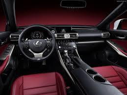 lexus car parts prices lexus is 2014 picture 127 of 162