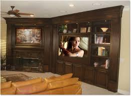 The  Best Fireplace Entertainment Centers Ideas On Pinterest - Family room entertainment center ideas