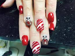star nails u0026 spa home facebook