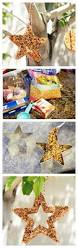 457 best kids crafts images on pinterest