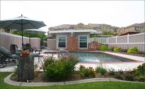 4 bedrooms houses for rent carlsbad vacation rental private pool carlsbad village southern