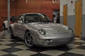 97 porsche 911 for sale 1997 porsche 911 2 for sale kmc auto kachel motor company