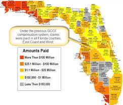 map of gulf coast florida map of florida gulf coast map
