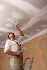 Ceiling Water Damage Repair by Ceiling Water Damage Clean Up U0026 Repairs Nj Ny Free Inspection