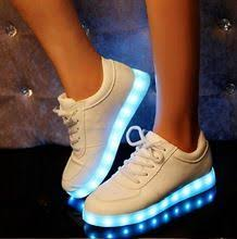 light up tennis shoes for adults 32 best light up shoes images on pinterest nike light up shoes