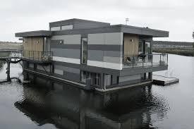 floating houses floating houses lelystad engineered assemblies