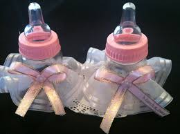 tutu centerpieces for baby shower baby shower favors bottles 6b56a875c00d72f860c924311669f01a baby