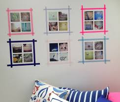 Easy Crafts To Decorate Your Home Diy Crafts For Your Room Home Design Easy Mamak