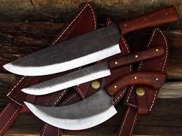 43 best kitchen knives images on pinterest kitchen knives knife