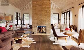 Room Dividers Floor To Ceiling - interiors floor to ceiling ledgestone fireplace room divider with
