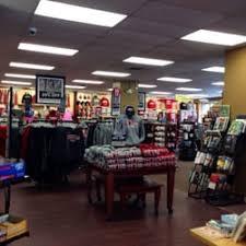 Barnes And Noble Erie Pa Barnes U0026 Noble Coffee U0026 Tea 1723 N Broad St Templetown