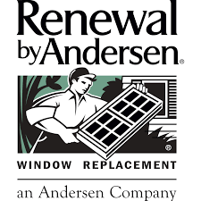 replacement windows renewal by andersen of central pa