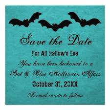 Gothic Halloween Wedding Party Invitation by 36 Best Hallowedding Ideas Images On Pinterest Gothic Wedding