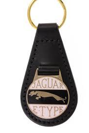 lexus key fob uk jaguar key rings classic car keychains key chains keyring