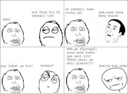 Meme Rege - rizky septian pengertian rage comic meme dan rage face