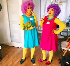 Jake Finn Halloween Costumes 18 Costume Ideas Couples Refuse Grow
