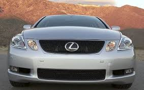 lexus is 350 specs 2006 used 2007 lexus gs 350 for sale pricing features edmunds