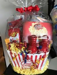 ideas for raffle baskets pin by barbara fewell on themed gifts basket ideas