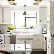 Cabinet Hardware Pulls Or Knobs Kitchen Cabinets Knobs And Pulls - Discount kitchen cabinet hardware
