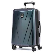 carry on baggage rules important 204 trips maxlite 4 travelpro