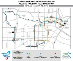 Houston Metro Rail Map by Find Map Usa Here Maps Of United States Part 247