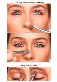 makeup highlighter stick brands mugeek vidalondon