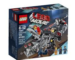 lego movie toys legos books stickers and more my frugal