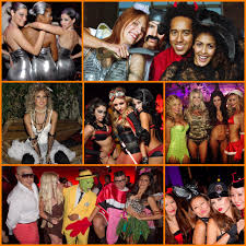 tickets for rock the boat 2015 new orleans halloween party in new