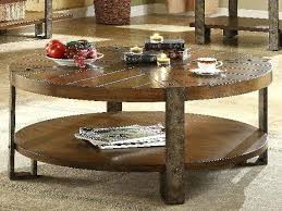 low round coffee table dark wood round coffee table simplysami co