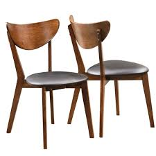 mid century dining room chairs mid century dining table mid