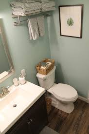 hgtv home sherwin williams celadon pottery paint and awesome tile