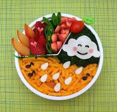 love japan like keanu reeves 5 reasons to love japanese food