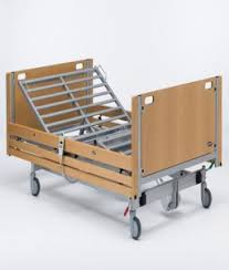Invacare Hospital Beds A Guide To The Top New Hospital Beds In Australia