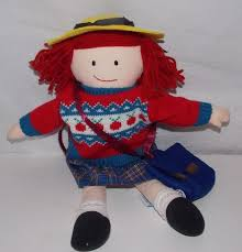 101 best madeline images on doll accessories dress up