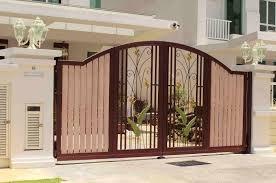 kerala home front gate old gate kerala kerala gate design kerala house