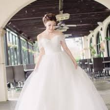 coco blanc wedding couture 72 photos u0026 23 reviews bridal