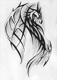 20 tattoo drawings free psd ai eps format download free