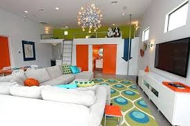 small loft living room ideas ideas for a loft room ideas for decorating a small loft apartment