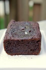 keto low carb dark chocolate mocha bread it u0027s autumn u0027s life