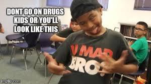Drunk Kid Meme - drunk kid memes imgflip
