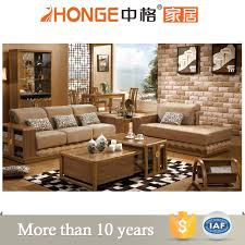drawing room sofa set design drawing room sofa set design