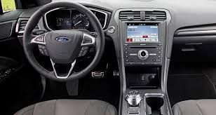 2013 ford fusion vs hyundai sonata chevrolet malibu vs ford fusion consumer reports