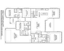 trendmaker patio homes floor plans