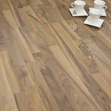 Brazilian Laminate Flooring Artisan Brazilian Walnut 7mm Flat Ac3 2 39m2 Laminate From