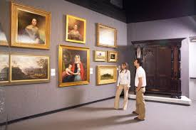 daytona beach museum of arts and sciences u003e moas collection high