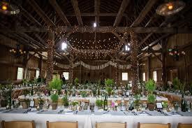 wedding venues indianapolis wedding the barn wedding venue the barn wedding venue